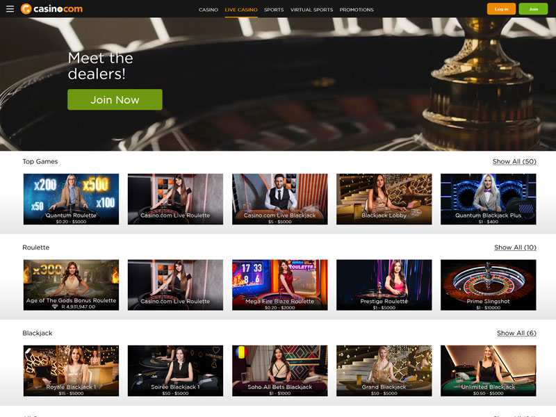 Scam online casino hard rock casino in holloywood florida