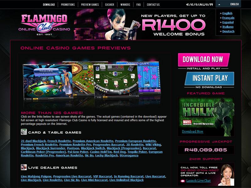 hoyle casino slot cheats