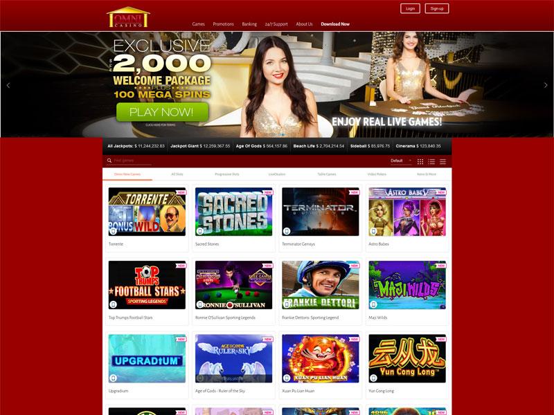 slot free online royals online