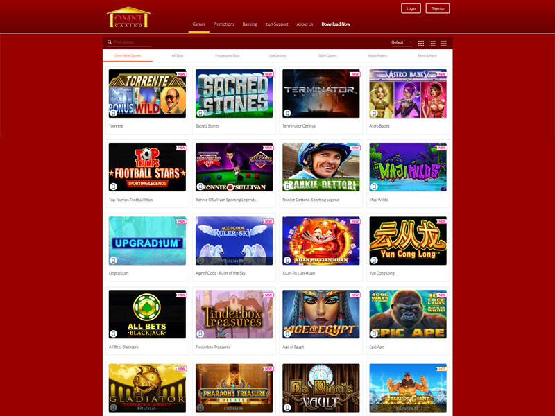 play free casino games online for free royals online