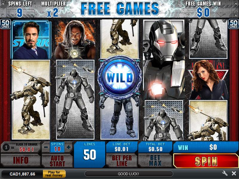 Исланд игровые автоматы играть онлайн бесплатно без регистрации